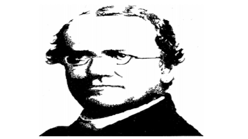 Biography of Mendel And Mendel's Experiments on Mendel's Laws of Inheritance