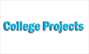 LIST OF IEEE JAVA KNOWLEDGE AND DATA ENGINEERING PROJECT TITLES