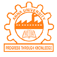 Anna University Study Material