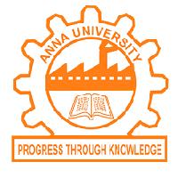 Anna University Study Material