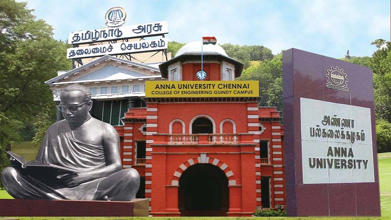 Anna University Lecture Notes, Important Questions and