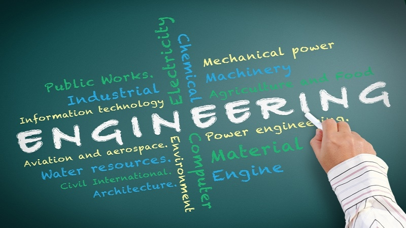 Engineering Lecture Notes And Online Study Material