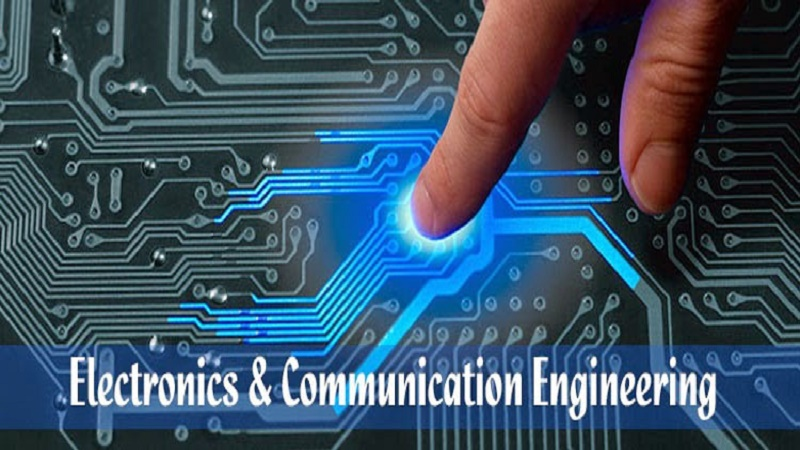 Anna University ECE Lecture Notes, Important Questions and