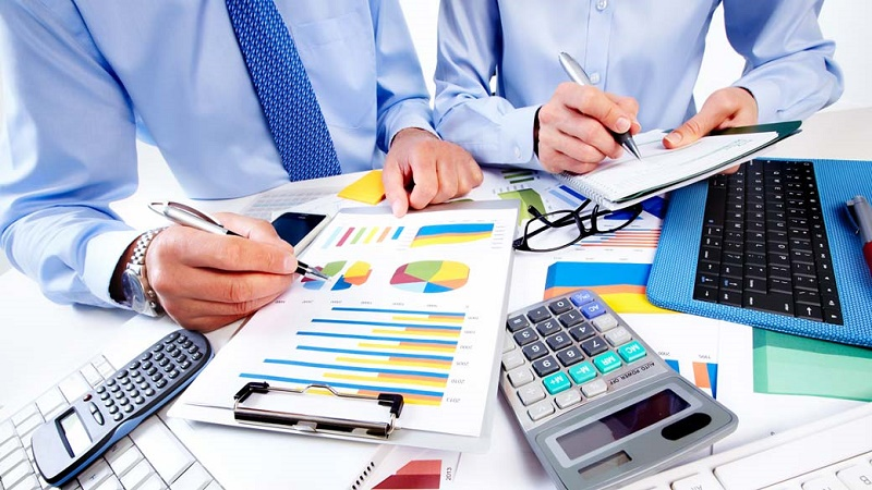 business financing Get business loans from merchant advisors for all your working capital needs quick approvals, easy repayment terms and funding in as little as 24 hours.