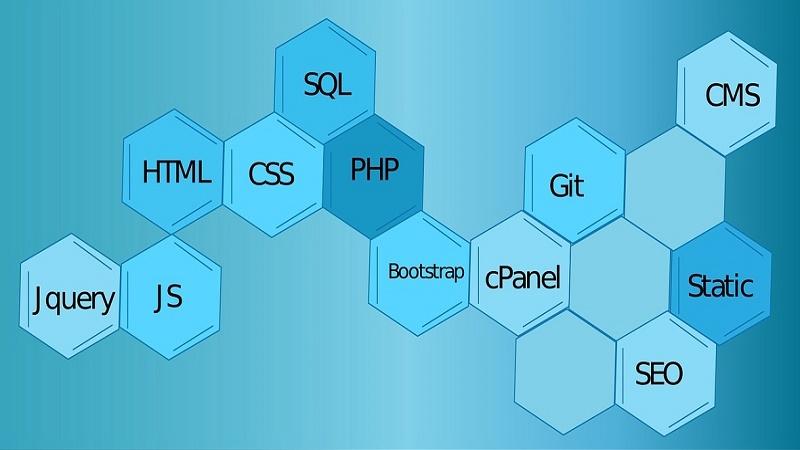 Internet Programming