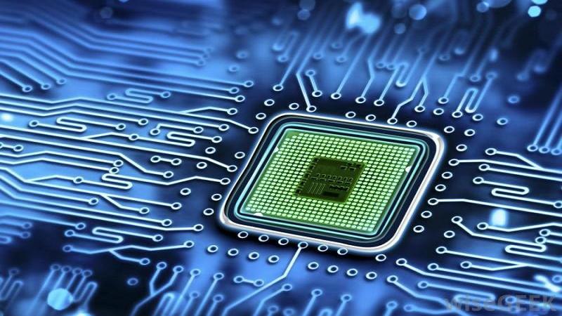 Electronic Circuits II