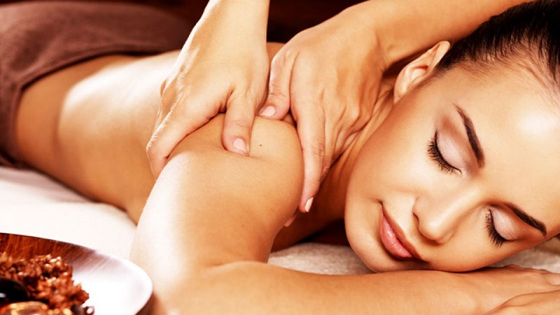 The Massage Connection ANATOMY AND PHYSIOLOGY