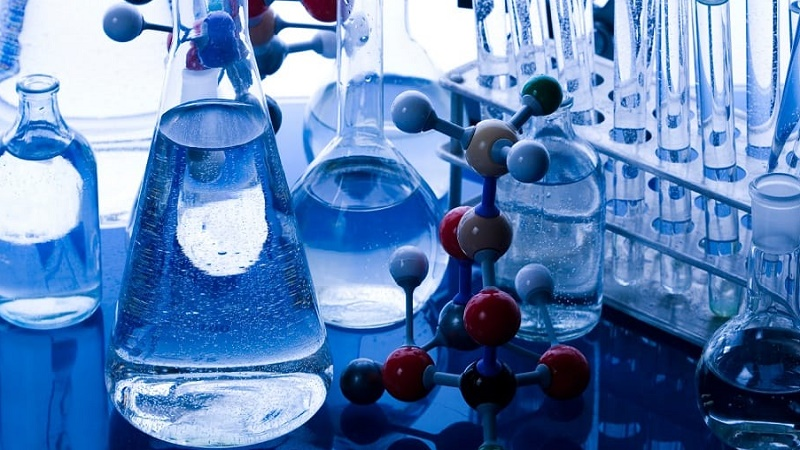 Biology laboratory Practicals