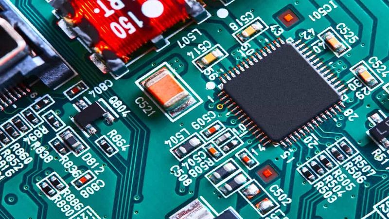Physics for Electronics Engineering - PH8253 Anna University