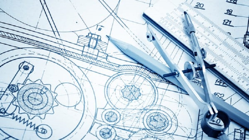 Basic Civil and Mechanical Engineering - BE8252 Anna