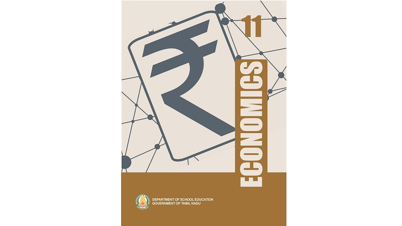 Economics 11th std