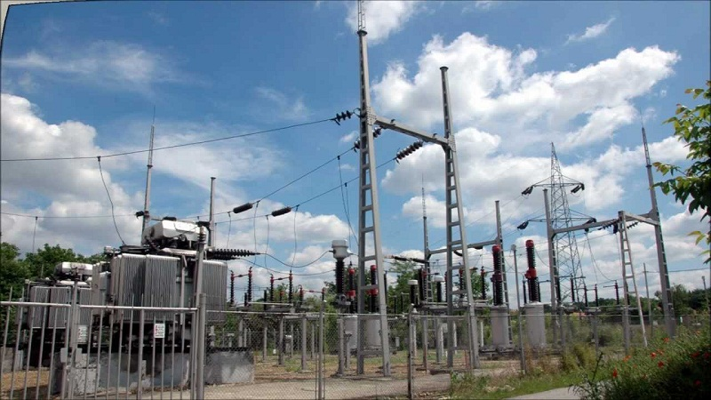 Transmission Lines and RF Systems