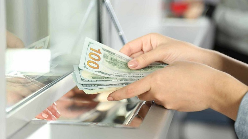 Merchant Banking and Financial Services